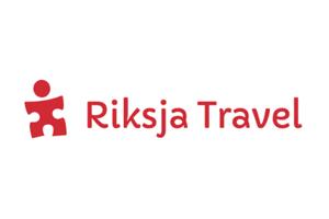 Riksja Travel