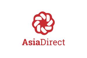 AsiaDirect