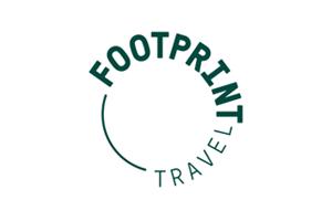 Footprint Travel