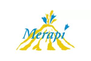 Merapi