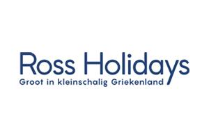 Ross Holidays