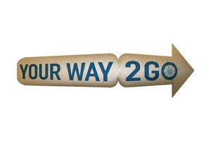 Your Way 2 Go