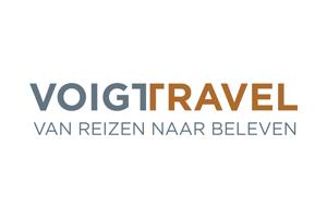 Voigt Travel