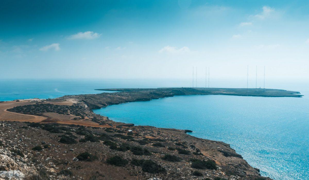 Kaap Greco